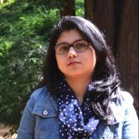 Imbesa Fatema Profil image