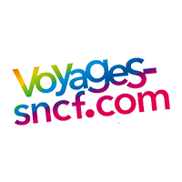 voyages-sncf.com logo